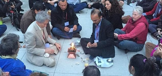 Agnihotra-at-Harvard-cover-photo-cropped-634x395
